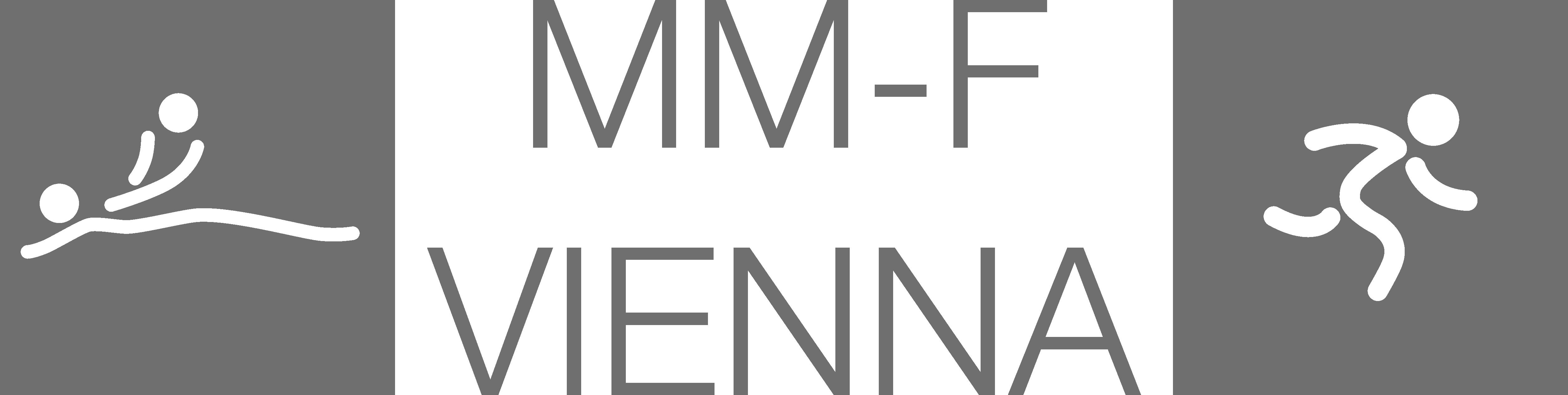 Mobile Massage Fitness Vienna